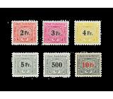 1948-1957