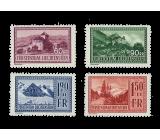 105-118 (ohne 106z und 107z)